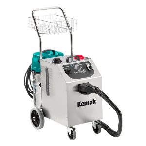 steam jet extra ketek ksjex6 cleaning provider